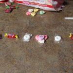 candy heart 12