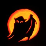 Halloween Pumpkin Carving Made Easy
