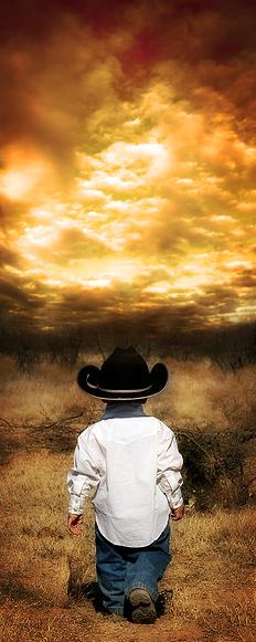 cowboy-kid-and-sunset.jpg