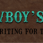 cowboy_wife_header_960x184.png