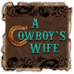 cowboys_wife_button_200x200