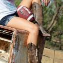 cowgirlcrossbootscountryoutfitter