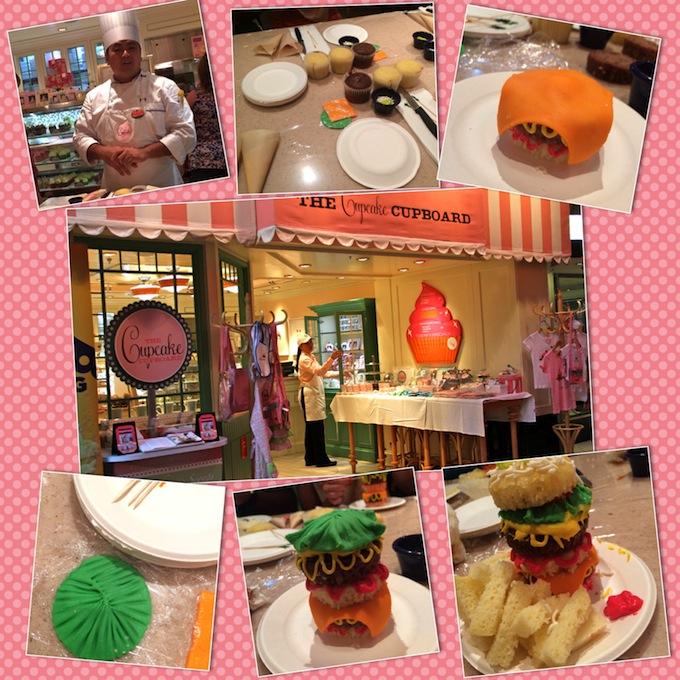 cupcakecupboard