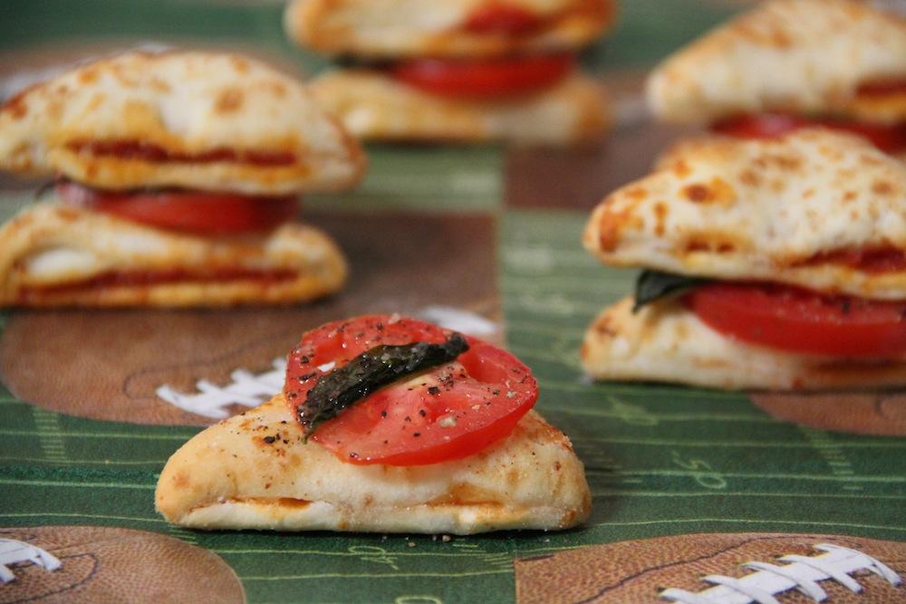 Double Slice Caprese Pizza Bites.3