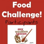 foodchallengeparticipants250