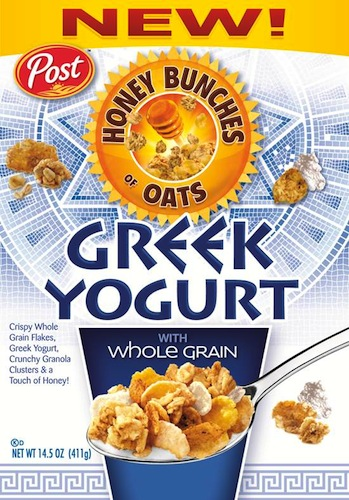 hbogreekyogurt