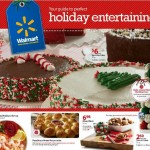 holiday entertaining guide cover