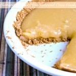 lemon-custard-pie-with-gingerbread-oreo-cookie-crust