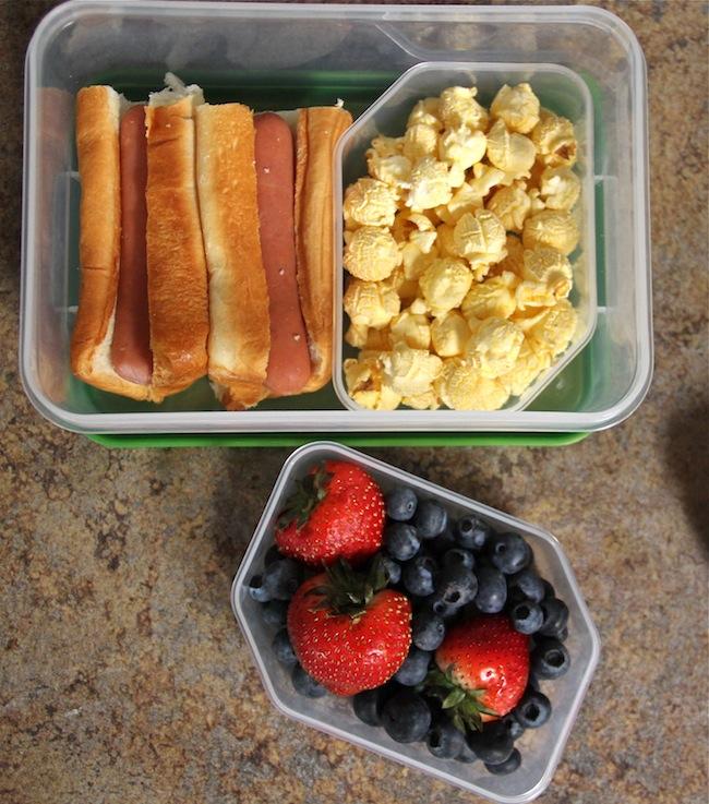 lunchbox bento ideas 2