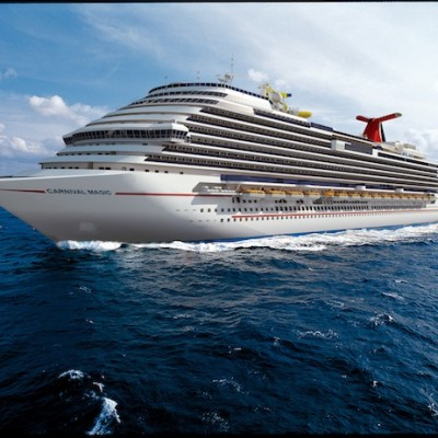 Carnival Cruise Planning – Honduras, Belize, Cozumel