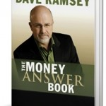 money_answer_book_new