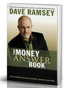 Planning Our Life with Dave Ramsey