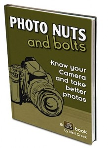 Photo Nuts and Bolts ebook
