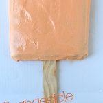 orangesicle cake