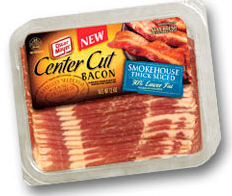 Bacon Makes Everything Better, Even Easter, Thanks to Oscar Mayer