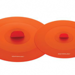 rachael ray suction lids