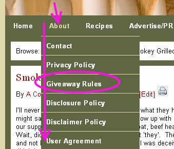 rulesandpolicies
