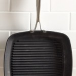 scanpangrillpan