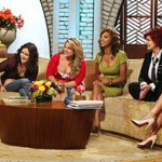 the-talk-cbs-tv-show