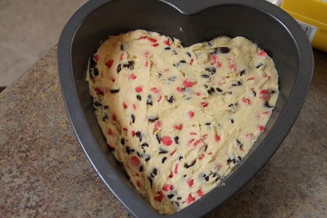 valentines baking2