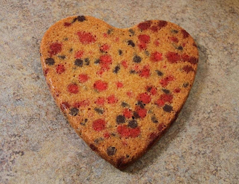valentines baking4
