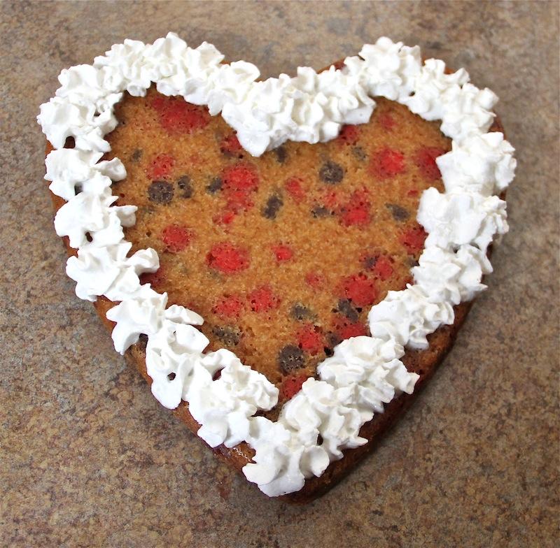 valentines baking5