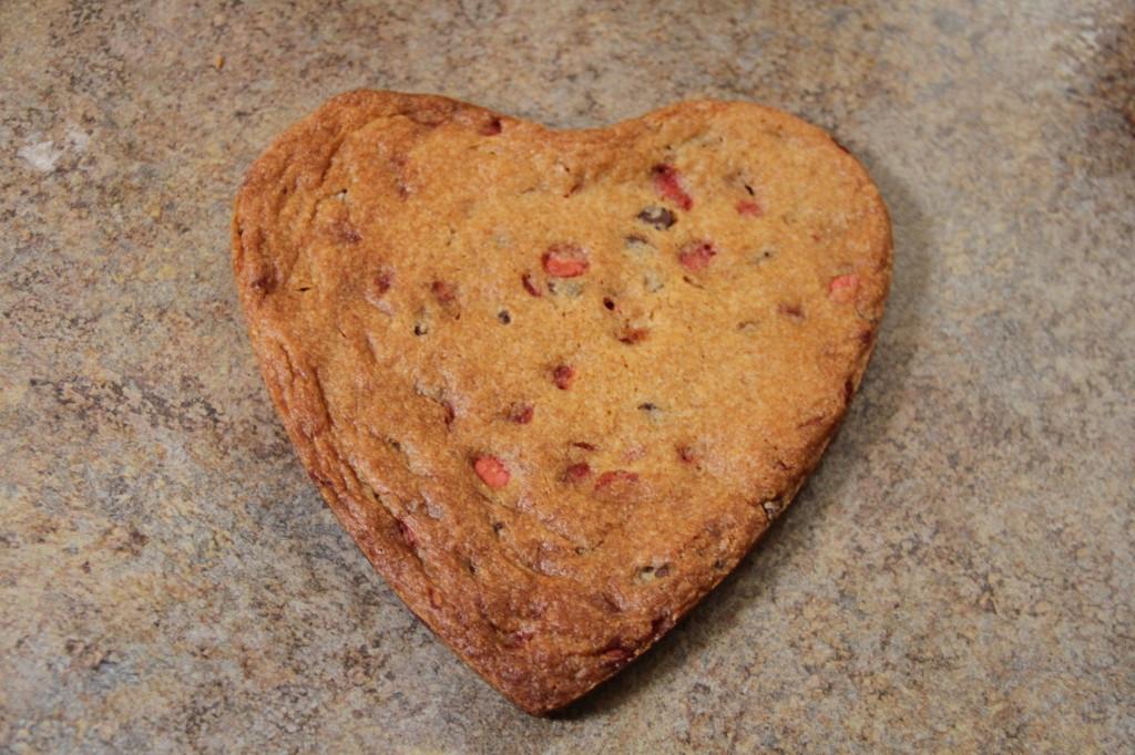 valentines baking6