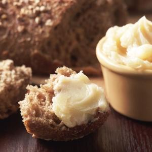 Vanilla Honey Butter