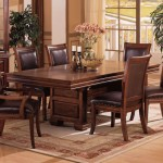 westminster-dining-table