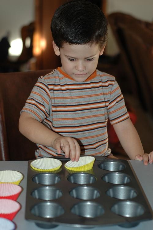 wilton cupcake