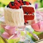 zone-delivery-usa-red-velvet-cake