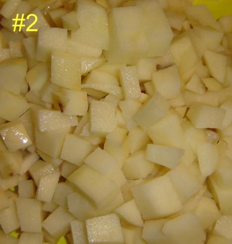 cooking-021.jpg