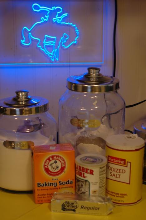 cooking-009.jpg