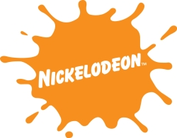 Nickelodeon Holiday Money Saving Tips Contest for a $500 Walmart Gift Card!