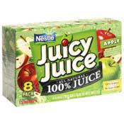 juicyjuice