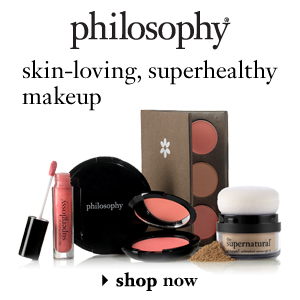 Philosophy Beauty Gifts for Mom