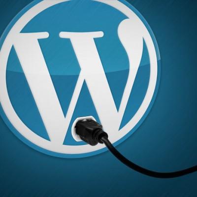 10 WordPress Plugins Worth Installing