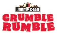 Submit Your Jimmy Dean Sausage Crumbles Recipe for a Chance to Win a Trip to See Rachael Ray (and maybe me too)!