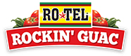 logo-rockin-guac
