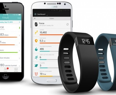 Which Fitbit is Right for You