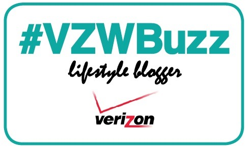 VZWBUZZ-Badge
