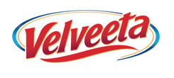 velveeta logo