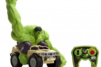 Kmart's Fab 15 Toys that Your Kids Will Love!