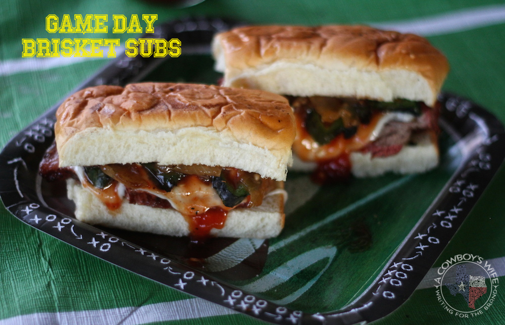 game-day-brisket-subs