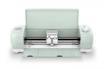 It's Not Too Late to Gift the Cricut Explore Air 2!