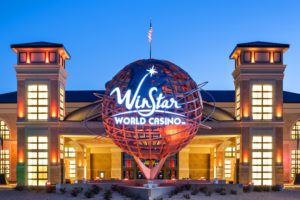 Our 25th Anniversary at WinStar and My Top 5 Tips for Your Next Visit