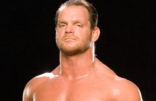 Wrestler Chris Benoit, Wife(Nancy), and Son Daniel DEAD