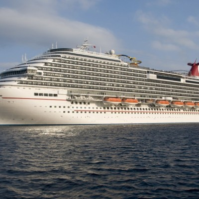 If I Were Taking a Cruise on the Carnival Magic, What Would I Need to Know?