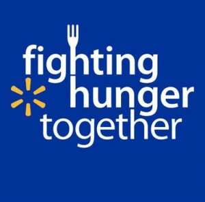 Fighting Hunger Together