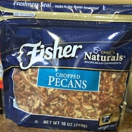 Fisher-Nuts-Pecans